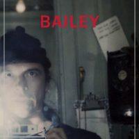 Bailey: 70s Polaroids