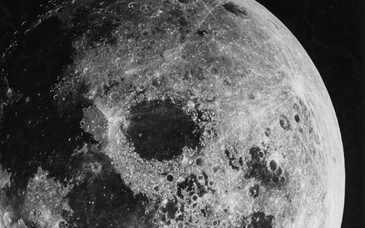50years-moon-landing