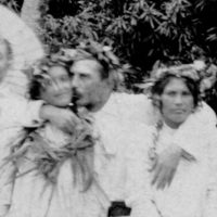 Paul Gauguin: The Discovery of Two Photographs