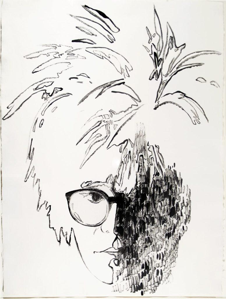 Warhol_Andy_SelfPortrait_pk12046-776x1024