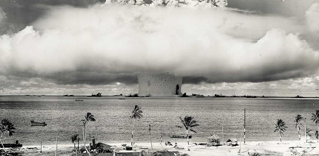 atomtest-bikini-atoll-1