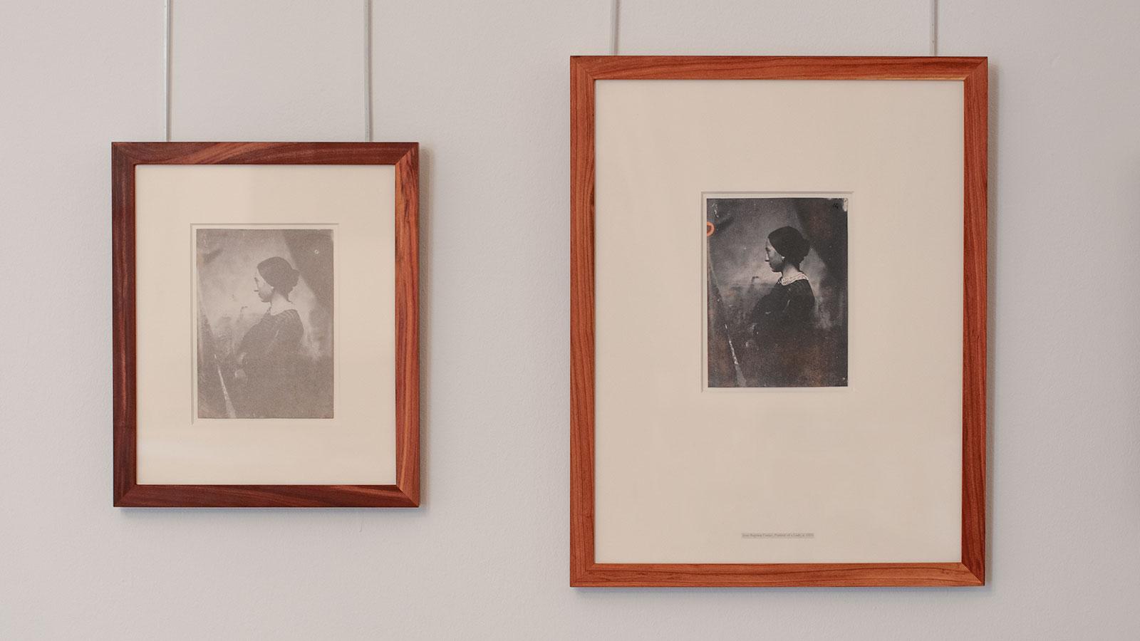 A-Head-Ausstellung