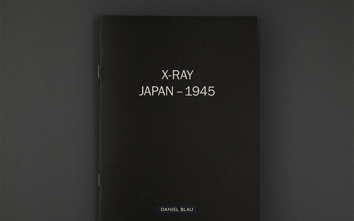 Japan-X-Ray_cover-1