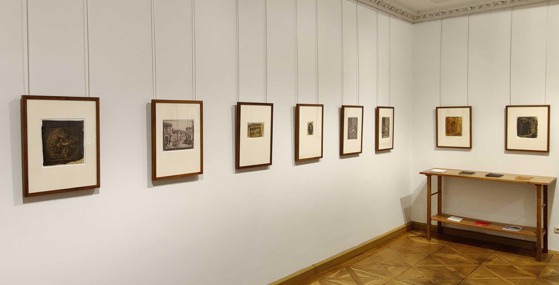 exhibition_Poitevin_DanielBlau_background_002