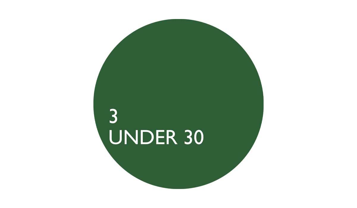3under30_slider_2021